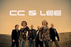 CC & Lee på STV1