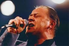 Henning Stærk Akustisk