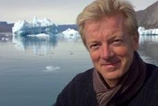 Steffen Kretz: Verdens brændpunkter