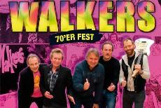 Walkers sælger billetter som aldrig før