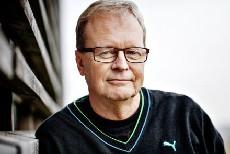 Ulrik Wilbek - mit liv som landstræner