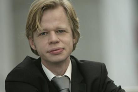 Clement Behrendt Kjersgaard