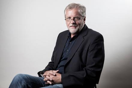 Georg Ørskov