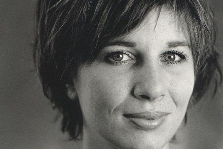 Julie Borgwardt-Stampe