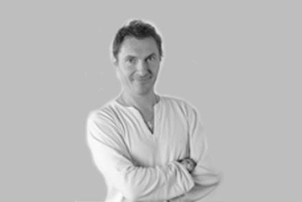 Thomas Breinholt