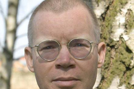 Torben Braüner