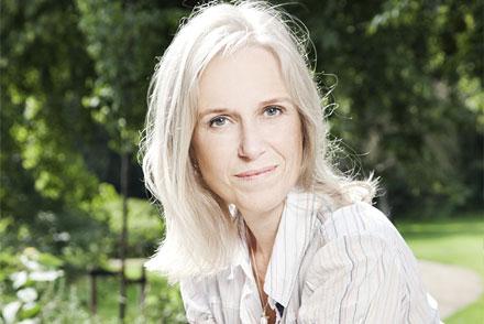 Birgit Lyngholm