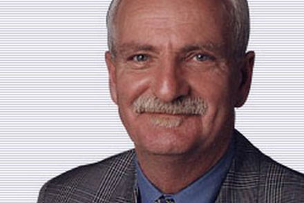 Carsten Mørch
