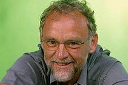 Hans-Georg Møller (Gorm)