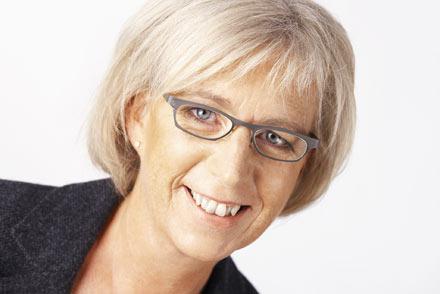 Helene Rosendahl