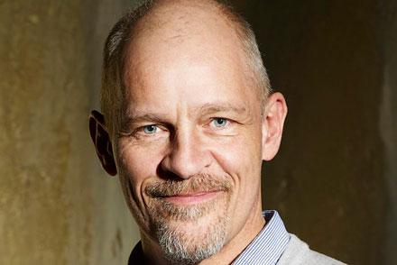 Lars Bom