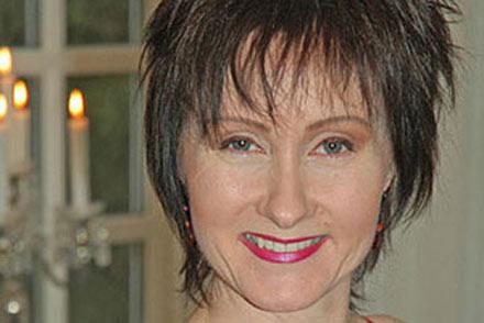 Lise Nees