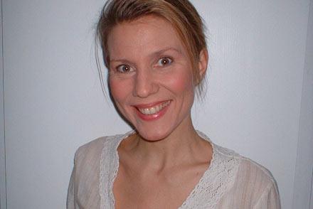 Rina Ottesen