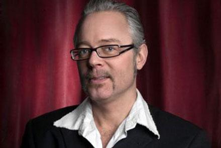 Søren Bramsted