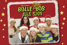 B�lle-Bob