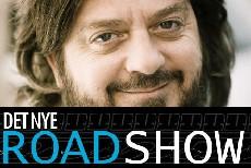 Det Nye Road Show