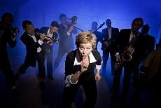 Schrøders Showtime Band