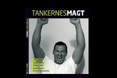 Ny bog fra Søren Lynge: Tankernes magt