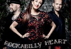 Rockabilly Heart