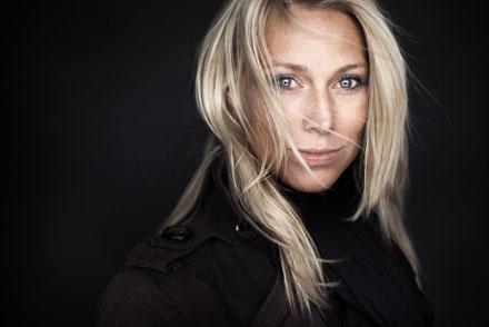 Anna Bjerre