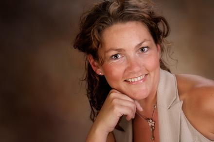 Annemette Hess