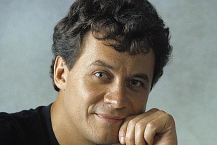 Guido Paevatalu