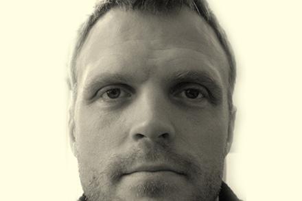 Niels Nørløv