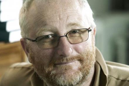 Peter Aalbæk Jensen