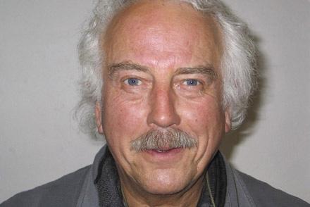 Arne Schumann