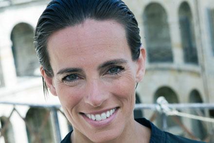 Camilla Ottesen