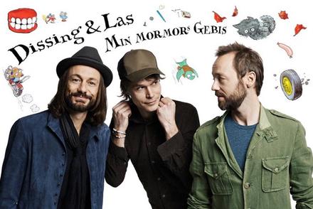 Dissing & Las