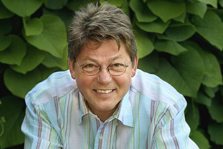 Erik Grip