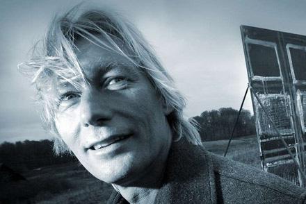 Erik Peitersen
