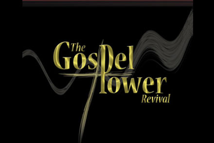 The Gospel Power Revival