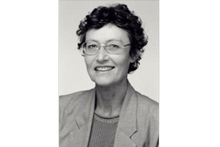 Ida Bjørn Nielsen