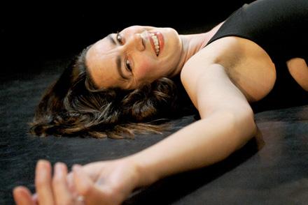Ingrid Kristensen