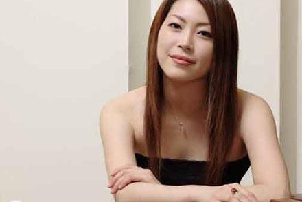 Eriko Daimo, Japan