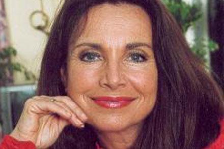 Kirsten Vaupel