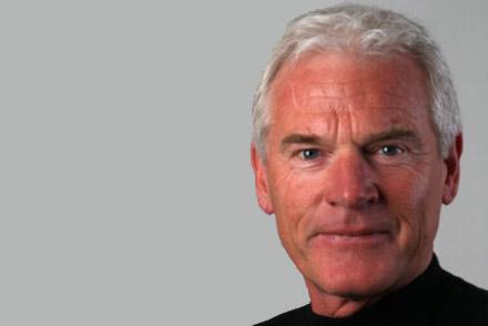 Kurt Ravn