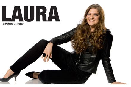 Laura Kjærgaard