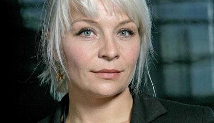 Signe Lindkvist