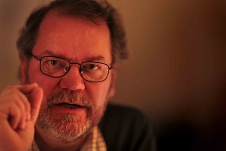 Steffen Jensen